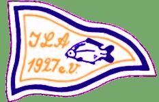 ILA 1927 e.V.